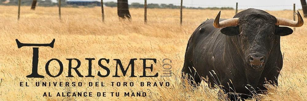 Nace Torisme.com, el campo bravo al alcance de su mano