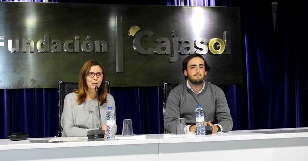 El XXVI Ciclo Los Toros de Cajasol homenajea a Litri