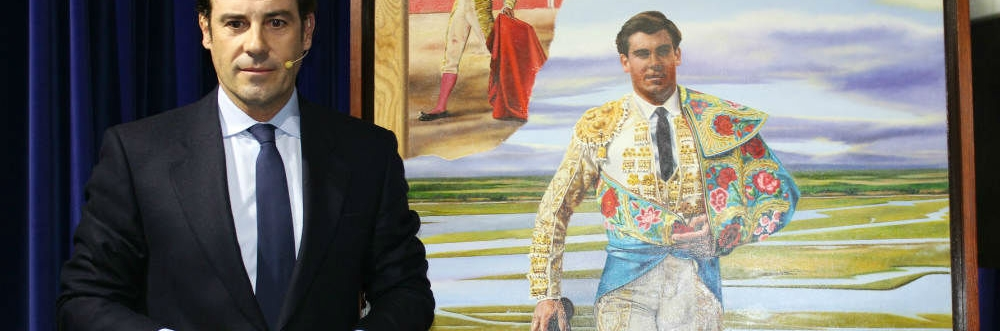 Huelva rinde de nuevo homenaje a Miguel Báez